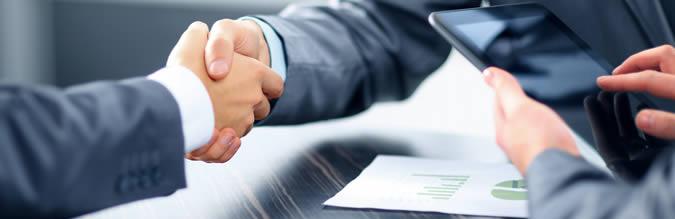 De Salud Psicólogos - Servicios a empresas y organizaciones