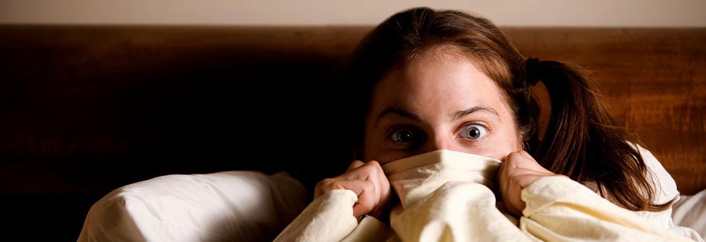Somnifobia - hipnofobia - miedo a dormir - De Salud Psicólogos - José de Sola - Psicólogos en Madrid - Psicólogos en Málaga