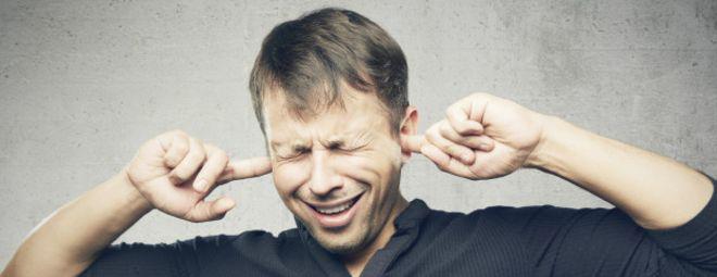 Fobia a los ruidos-misofonia-ligirofobia-acustifobia-fonofobia-De Salud Psicólogos - José de Sola * Psicólogos en Madrid - Psicólogos en Málaga