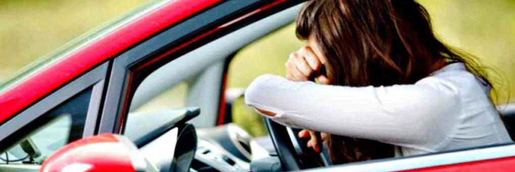 Fobia a conducir - Miedo a conducir - Amaxofobia- De Salud Psicólogos - José de Sola - Psicólogos en Madrid - Psicólogos en Málaga