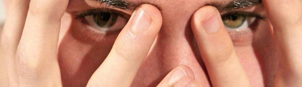 Eritrofobia - Miedo a sonrojarse - fobia a sonrojarse - De Salud Psicólogos