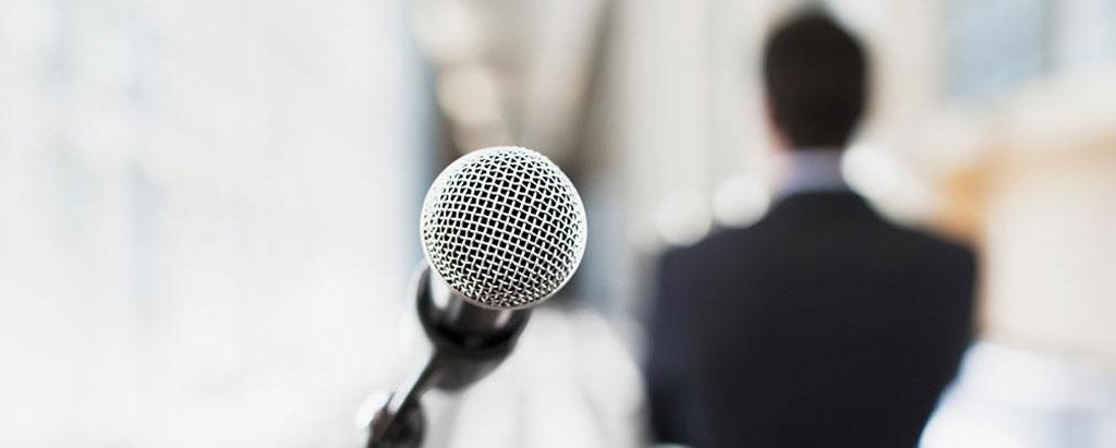Miedo a hablar en publico - glosofobia - De Salud Psicólogos - José de Sola - Psicólogos en Madrid - Psicólogos en Málaga