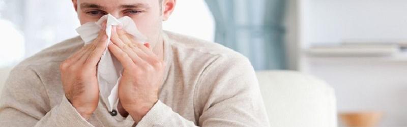 Enfermedades respiratorias psicosomáticas - De Salud Psicólogos Madrid