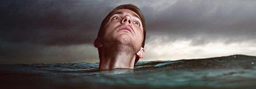 Problemas de respiración, opresión y ahogos - De Salud Psicólogos Madrid