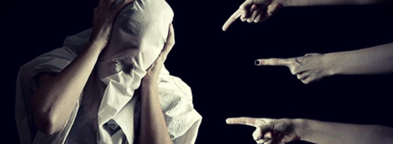 Trastorno de la personalidad por evitación - De Salud Psicólogos