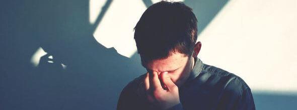 Trastornos de personalidad - De Salud Psicólogos - José de Sola - Psicólogos en Madrid - Psicólogos en Málaga