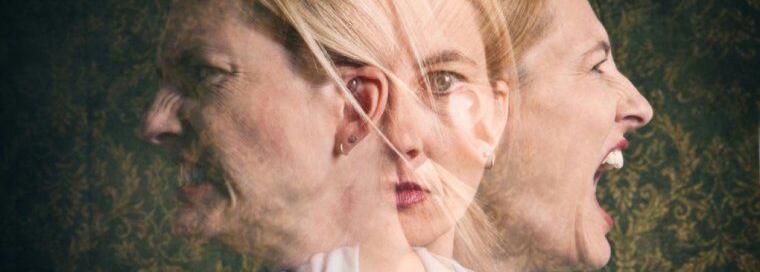 Disociación o Trastorno disociativo - Psicólogos en Madrid