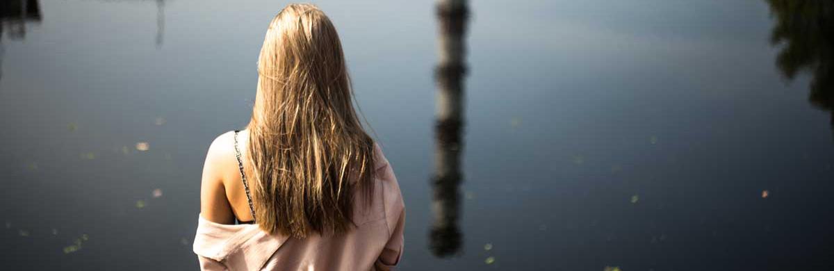 Trastorno esquizoide de personalidad - De Salud Psicólogos - José de Sola - Psicólogos en Madrid - Psicólogos en Málaga
