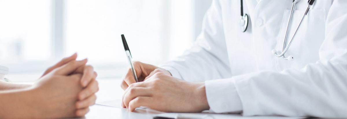 Asesoramiento y atención médica - De Salud Psicólogos Madrid