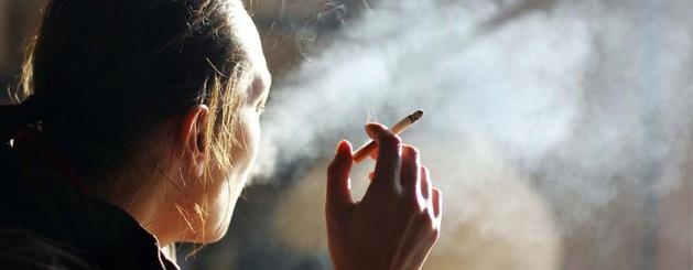Adicción al tabaco - De Salud Psicólogos - José de Sola -Psicólogos en Madrid - Psicólogos en Málaga