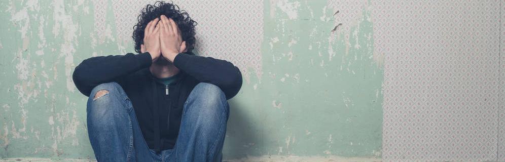 Depresión - De-Salud-Psicólogos-José-de-Sola-Psicólogos-Madrid - Psicólogos- Málaga