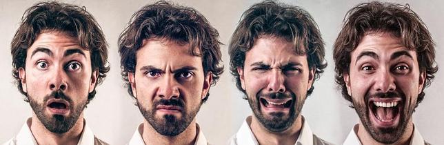 Inestabilidad emocional - Personalidad inestable - De Salud Psicólotgos - José de Sola