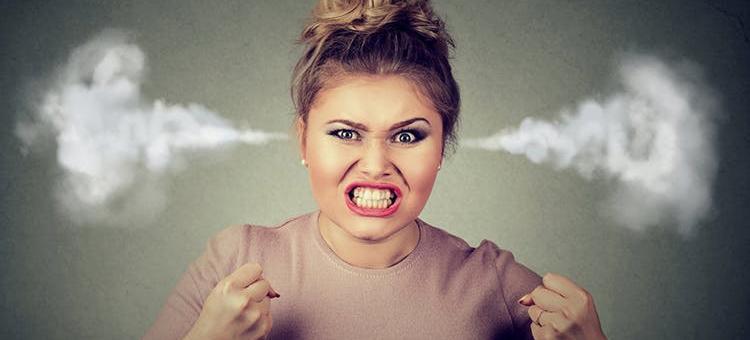 Descontrol-de-los-impulsos-Impulsividad-De-Salud-Psicólogos-José-de-Sola-Psicólogos-Madrid-Málaga