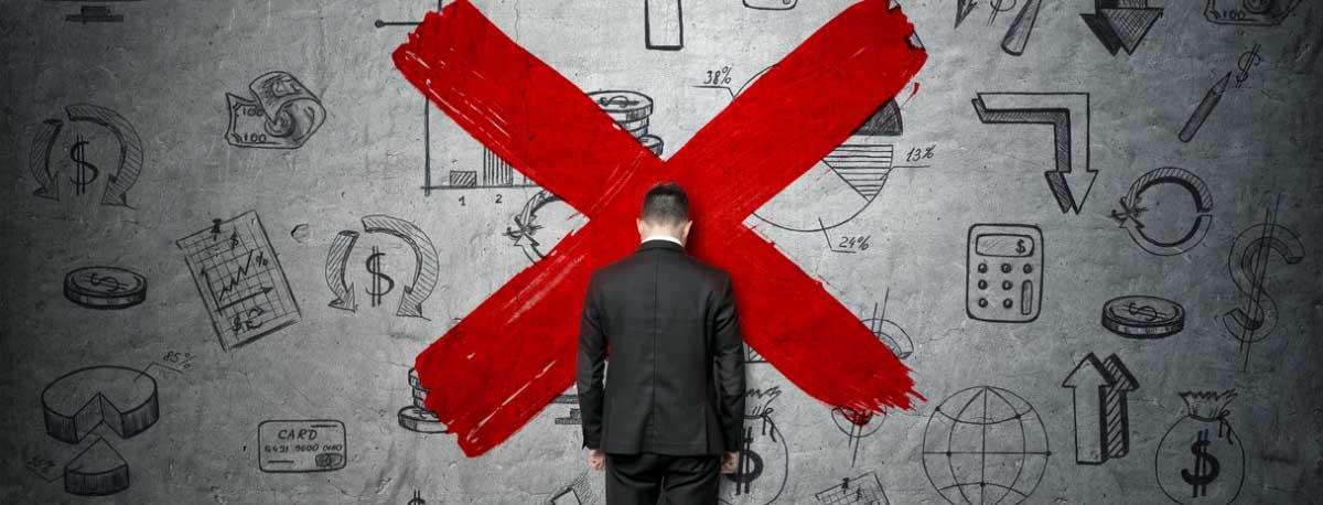 El despido laboral y búsqueda de empleo - De Salud Psicólogos - José De Sola - Psicólogos en Madrid - Psicólogos en Málaga -