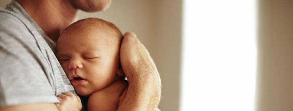 Maternidad-y-paternidad-De-Salud-Psicólogos-José-de-Sola-Psicólogos-Madrid-Málaga