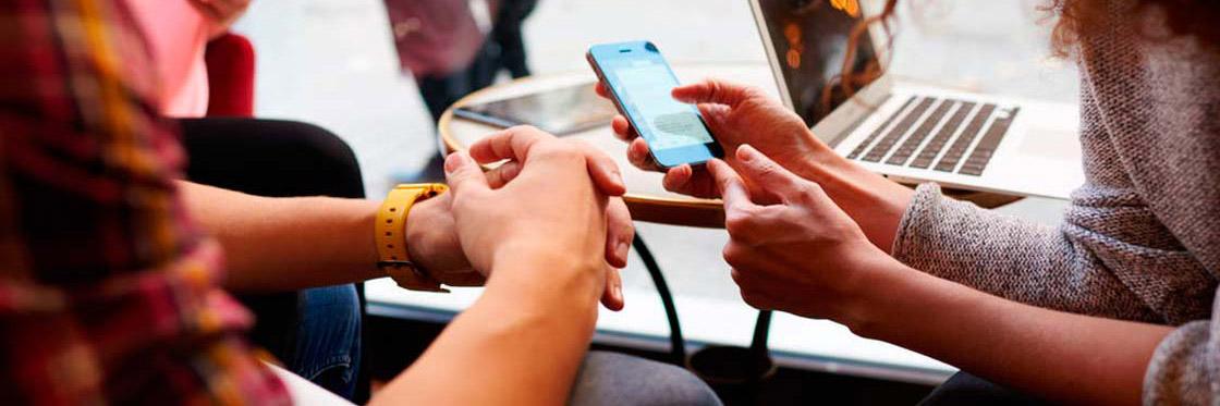 Adicción al móvil y adicción a las tecnologías TIC - De Salud Psicólogos