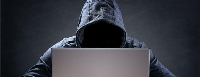 Ciberbullying y ciberacoso - De Salud Psicólogos - José De Sola- Psicólogos en Madrid - Psicólogos en Málaga-