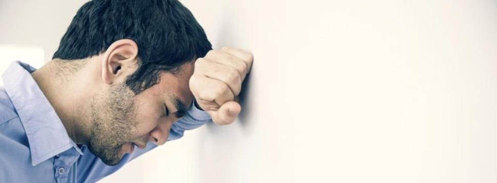 De Salud Psicólogos - Estrés y ansiedad - José de Sola