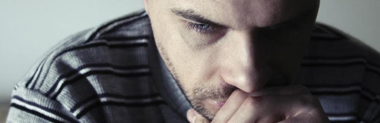Crisis de identidad personal - De Salud Psicólogos - José de Sola - Psicólogos en Madrid - Psicólogos en Málaga