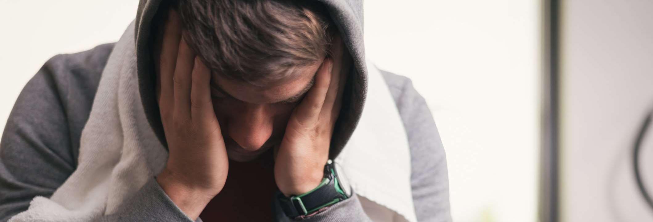 El sentimiento de culpa - De Salud Psicólogos - José de Sola