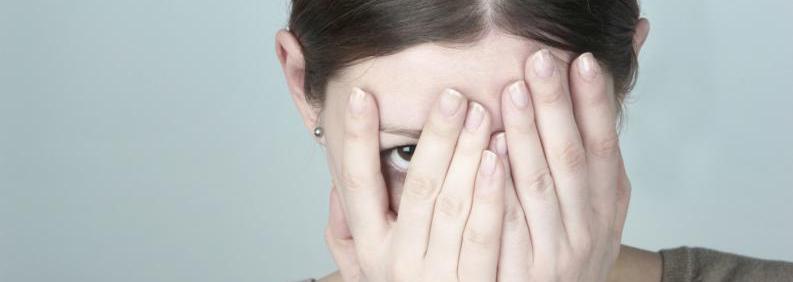 Complejo de inferioridad - De Salud Psicólogos - José de Sola