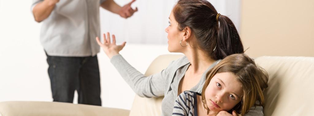 Crisis con los hijos o entre hermanos - De Salud Psicólogos- José de Sola - Psicólogos en Madrid - Psicólogos en Málaga