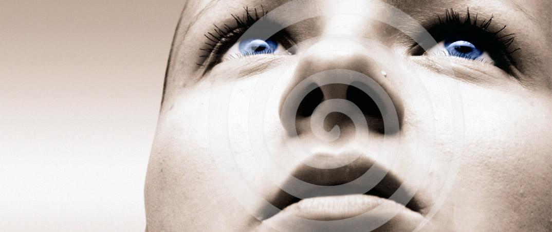 De Salud Psicólogos Madrid - Hipnosis clínica