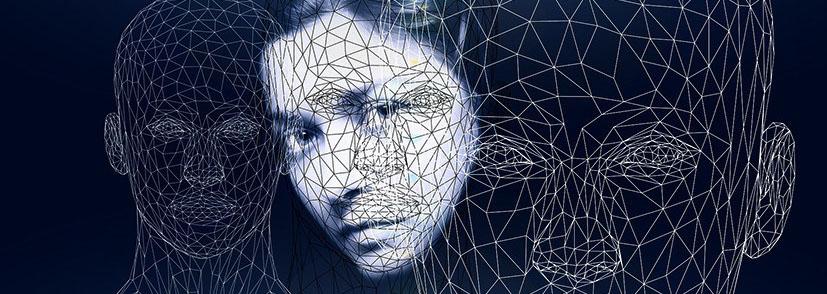 De Salud Psicólogos Madrid - Regresión hipnótica