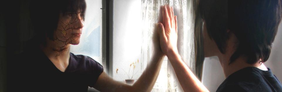 Trastorno Dismórfico Corporal - Dismorfofobia - De Salud Psicólogos - José de Sola - Psicólogos en Madrid - Psicólogos en Málaga