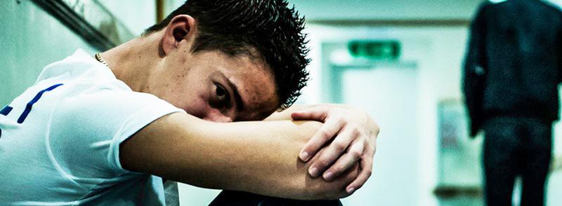 Bullying LGTBIfobico - Acoso LGTBIfobico - De Salud Psicólogos - Laura Quiroga