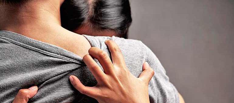 Dependencia emocional en la pareja - De Salud Psicólogos - José de Sola - Psicólogos en Madrid - Psicólogos en Málaga