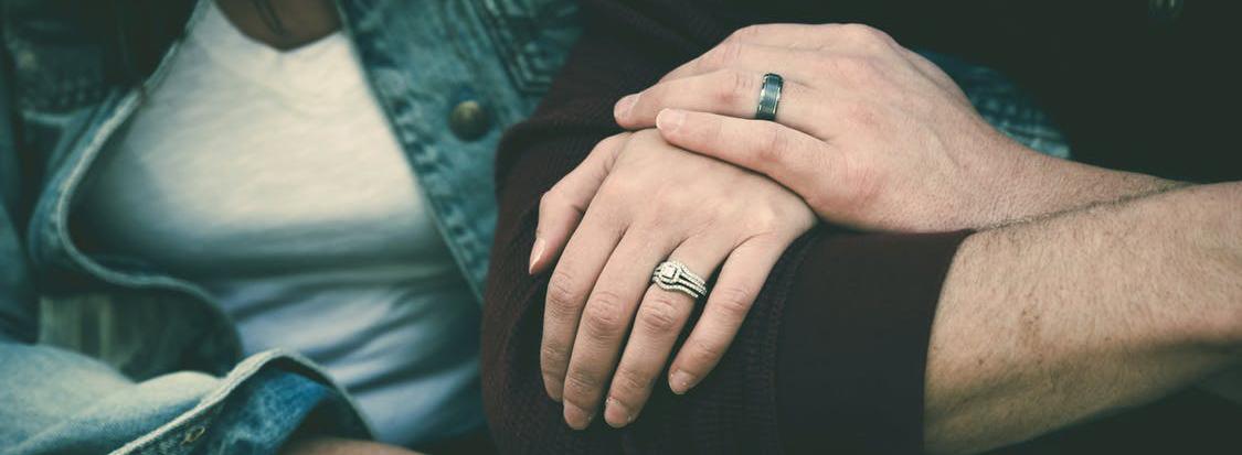 Miedo al compromiso en la pareja - De Salud Psicólogos - José de Sola - Psicólogos en Madrid - Psicólogos en Málaga