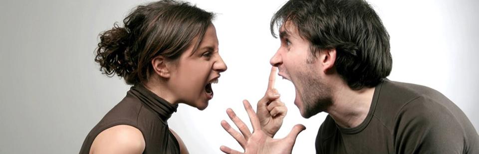 Problemas de pareja - De Salud Psicólogos - José de Sola - Psicólogos en Madrid - Psicólogos en Málaga