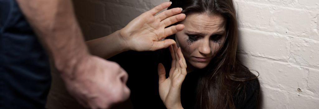 Abusos- violencia - maltrato - De Salud Psicólogos - José de Sola - Psicólogos en Madrid - Psicólogos en Málaga