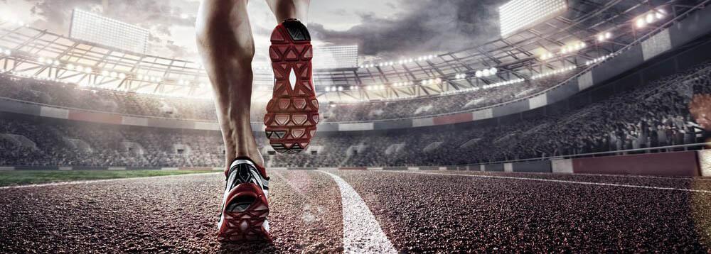 Psicología del deporte o terapia deportiva - De Salud Psicólogos Madrid