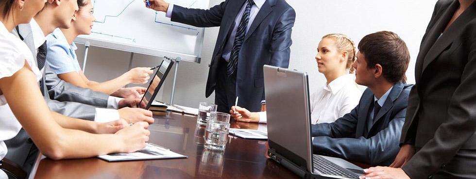 Servicios a empresas y organizaciones - De Salud Psicólogos - José de Sola