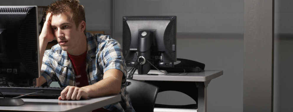 Terapia on-line - De Salud Psicólogos Madrid