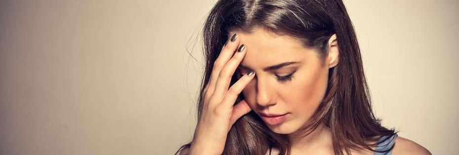 Terapia de apoyo o psicoterapia de apoyo - De Salud Psicólogos - José de Sola