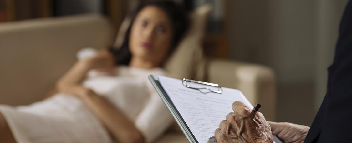 De-Salud-Psicólogos-Psicoterapia-prolongada-o-psicoterapia-de-larga-duración-José-de-Sola-Psicólogos-Madrid-Málaga