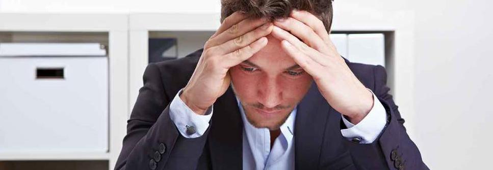 De Salud Psicólogos - Retos y dificultades profesionales