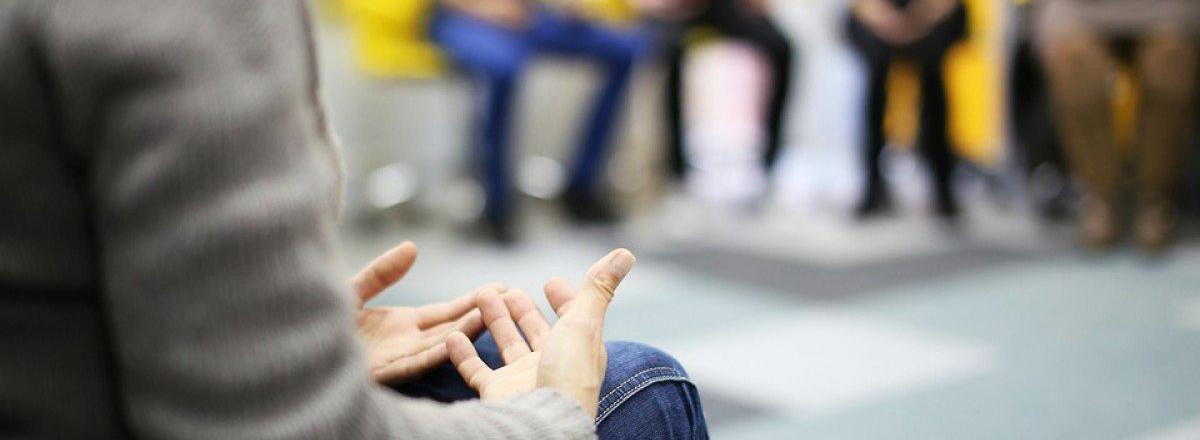 Psicoterapia de grupo o terapia de grupo - De Salud Psicólogos - José de Sola