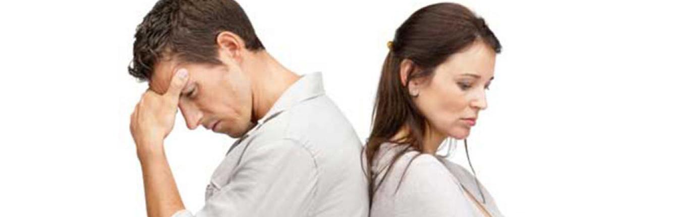 De Salud Psicólogos - Problemas en la pareja - 20 errores más comunes en la pareja - José de Sola - Psicólogos en Madrid - psicólogos en Málaga