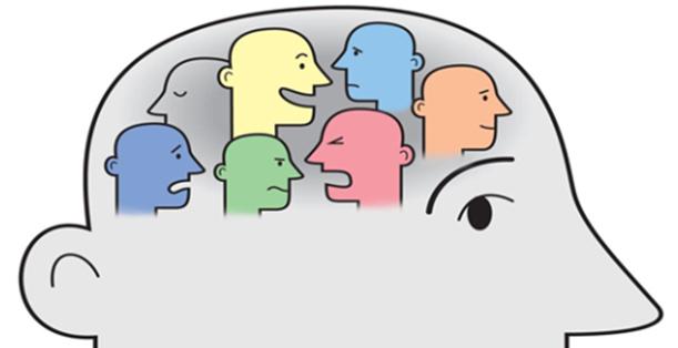 Diálogo-de-Voces-Sistemas-de-Familia-Interna-De-Salud-Psicólogos-José-de-Sola-Psicólogos-Madrid-Málaga -