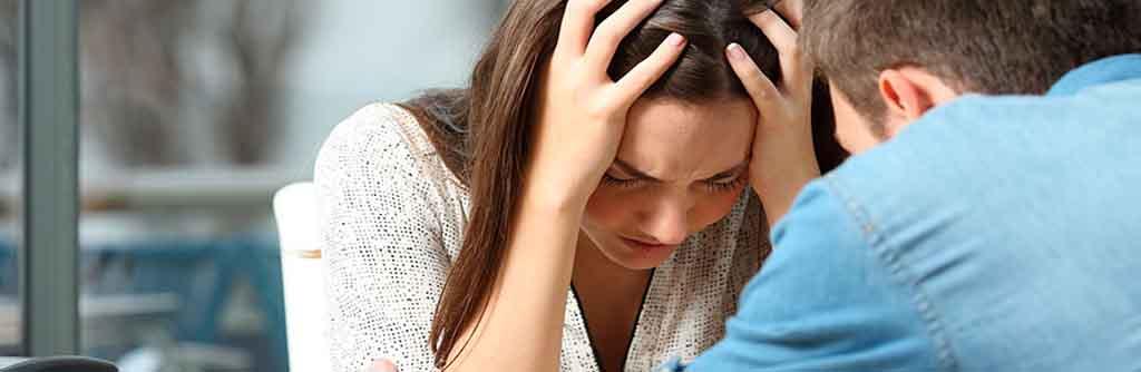 Primeros auxilios - De Salud Psicólogos - José de Sola - Psicólogos en Madrid - Psicólogos en Málaga