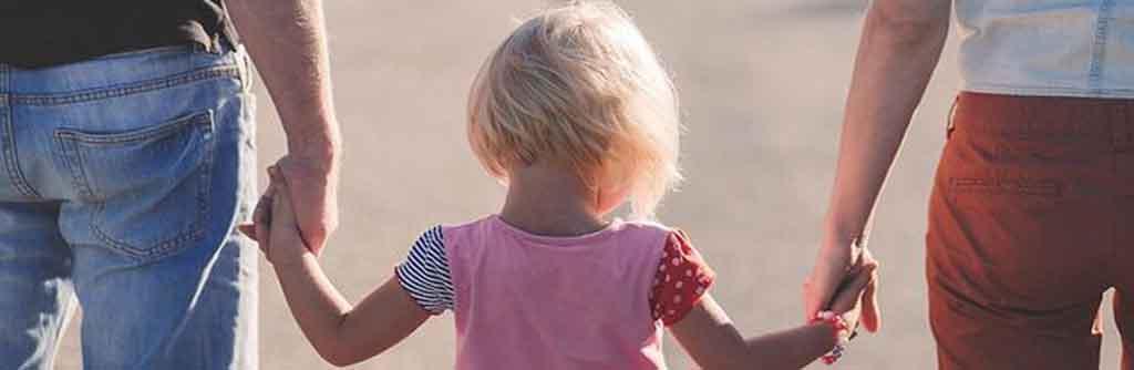 Maternidad y paternidad - De Salud Psicólogos - José de Sola