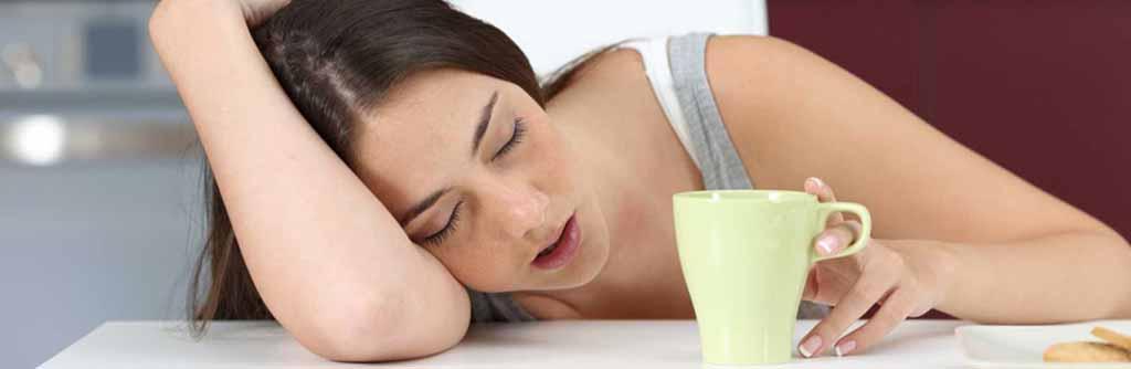 Trastornos del sueño - De Salud Psicólogos - José de Sola