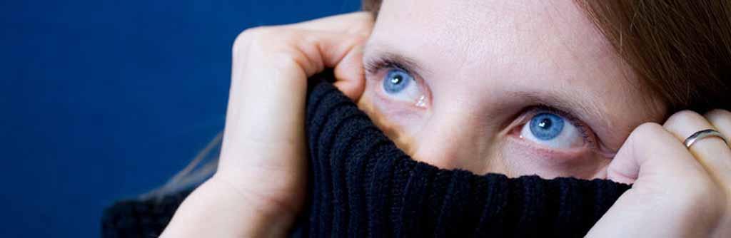 Problemas de autoestima - De Salud Psicólogos - José de Sola