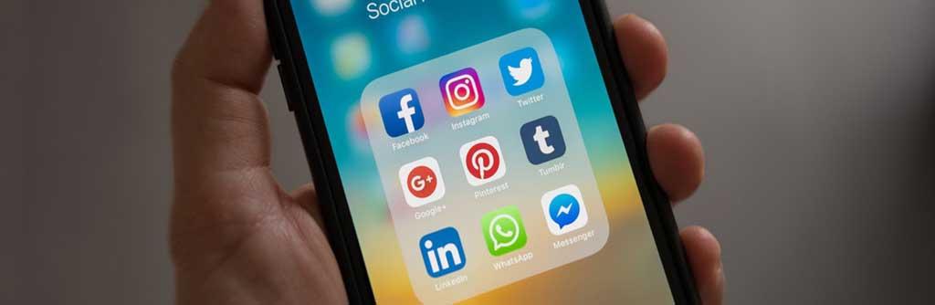 Adicción al móvil y adicción a tecnologías - De Salud Psicólogos - José de Sola