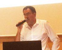 De Salud Psicólogos Madrid - José de Sola - Adicción tecnológica - Psicólogos en Madrid - Psicólogos en Málaga