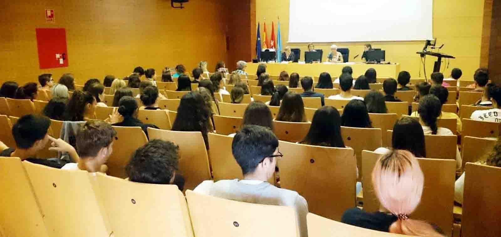 De Salud Psicólogos Madrid - José de Sola Adicción tecnológica